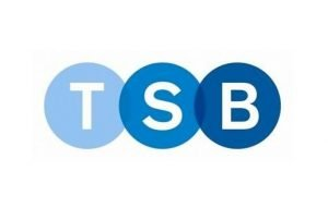2068_5_TSB+bank+logo_700