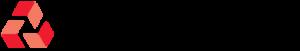 Logos_htm_2819cf9a