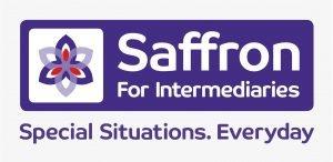 Saffron-For-Intermediares-logo