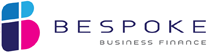 bespokebusinessfinance