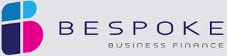bespokebusinessfinance_footer
