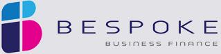 bespokebusinessfinance_footer