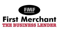 dab1454951624_737_FirstMerchantFinance