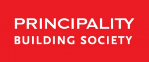logo-principality