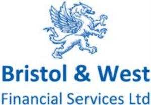 retina-Bristol-West-Financial-Logo