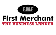 dab1454951624_737_FirstMerchantFinance