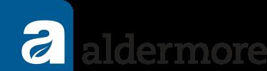 logo_aldermore